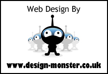 www.design-monster.co.uk